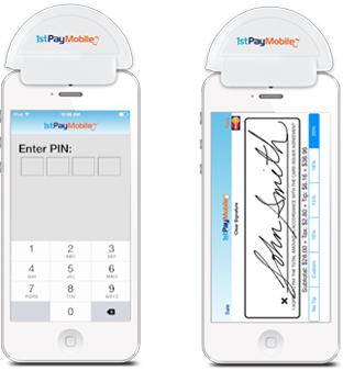 mobile-app-strip-2