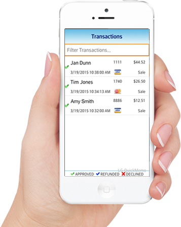 Merchant services low cost credit card processing los angeles accept credit cards anywhere reheart Image collections