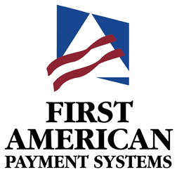 american-payment