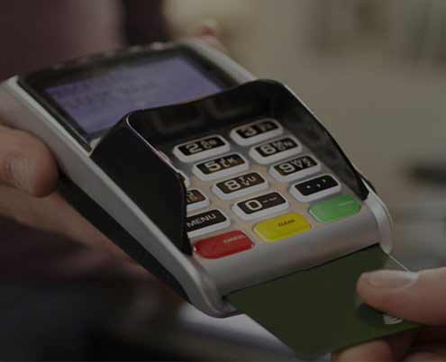 Merchant services low cost credit card processing los angeles reheart Images
