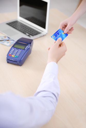 The 4 Best Credit Card Processing Solutions For Small Businesses