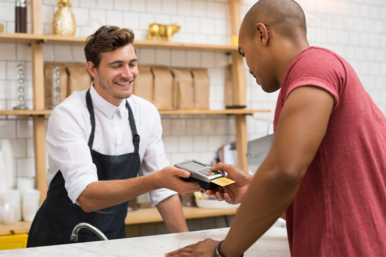 ten-things-know-opening-merchant-account-business