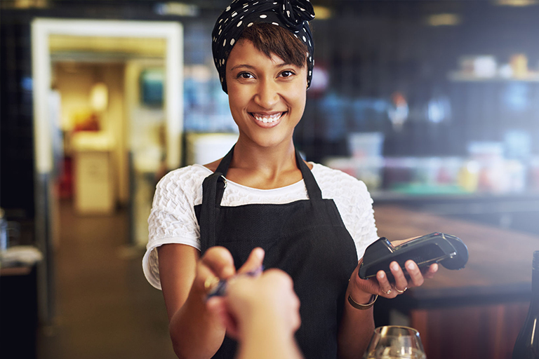 small-business-101-heres-what-to-expect-in-payment-processing-in-2018